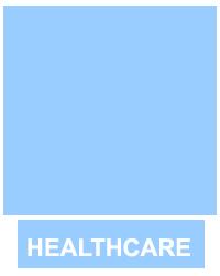 Healthcare FAQ
